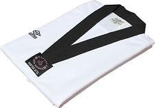 YES fighter taekwondo dobok/karatedo martial arts dobok/martial arts uniform