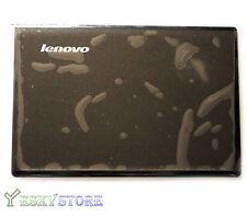 NEW Original Lenovo G560 G565 Back Cover AP0BP000310 With flim