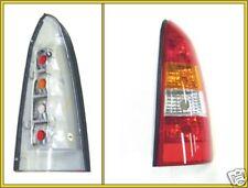 OPEL ASTRA 2 II G 98-07 variant break FEU ARRIERE DROIT R