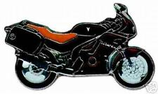 Pin Anstecker Muz Skorpion Traveller Motorrad Art 0719