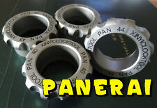 Opener Remover Watch Case Back Tools & Repair Kits Compatible With Panerai