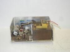 SOLA SLS-24-036 USED REGULATED POWER SUPPLY SLS24036