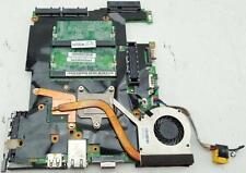 IBM Lenovo x201 Tablet i7-620lm LV 2.00ghz System Board 63y2082 60y5199