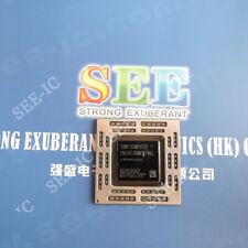 REBALL SONY Play-station 4 PS4 CPU CXD90026G 90026 BGA Chipset