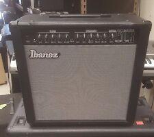 Ibanez Tone Blaster 50R Electric Guitar Amplifier