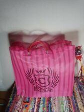 Consuela Large Mesh shopping bag