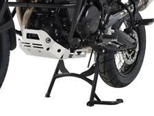 BMW F 800 GS Adventure ab Bj 13 Motorrad Motorschutzplatte Hepco Becker alu NEU