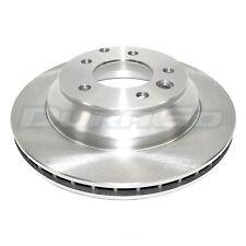 Disc Brake Rotor Rear Auto Extra AX900478