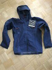 Arcteryx Beta AR Jacket Men's, Größe M