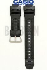 Original Genuine Casio Watch Wrist Band Replacement Strap G 314RL 1AV  Brand New