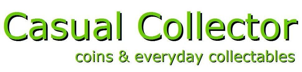 Casual Collector LLC