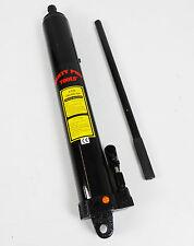 Replacement Jack for 2 Ton Engine Crane Piston Pump Hydraulic Hoist lift Tonne