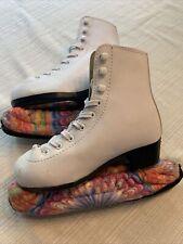 Little Girls 13Y Ice Skates