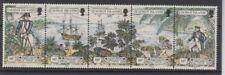 D. Schiffe   Cayman Inseln  618 - 22   ** (mnh)