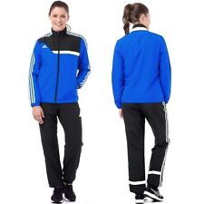adidas Women's Track Suits for sale | In Stock | eBay
