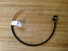 s l225 gentex mirror ebay Wiring Harness Diagram at soozxer.org