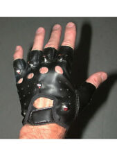Nieten Handschuhe in Verkleidungs Handschuhe günstig kaufen
