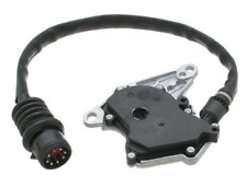 Audi A4 B5 Getriebe Neutral Sicherheit Multi Funktion Schalter 01V919821D Neu