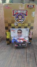 NASCAR 1998 #59 ROBERT PRESSLEY MATCH LIGHT 1/64 COLLECTOR SERIES 50 ANNIVERSARY