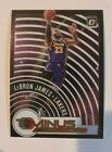 2020-21+Optic+Basketball+Lebron+James+T-Minus+3+2+1+Insert+%239+Lakers