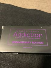 Younique Moodstruck addiction Anniversary Palette Limited Edition