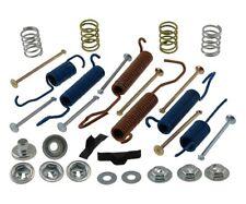 Drum Brake Hardware Kit-RWD Rear Raybestos H7027