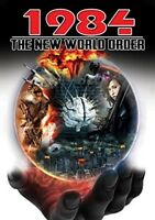 1984: The New World Order [New DVD]