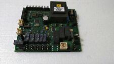 Hobart 897545-002 PCB Control Unit