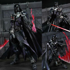 New Square Enix VARIANT Play Arts Kai Star Wars Darth Vader Action figure STOCK
