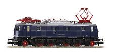 Piko N 40305  E-Lok E118 DB Epoche IV NEU OVP