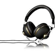 Speedlink Bazz Over-ear Headset Mikrofon 3 5mm Klinke Kopfhörer Handy Mp3 HIFI