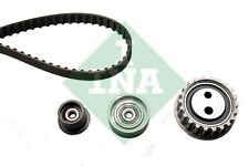 INA 530 0007 10 Kit de distribution BMW