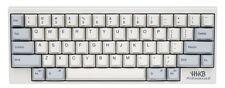 PFU PD-KB400W Happy Hacking Keyboard Professional2 HHKB Professional2 White F/S