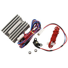 PMA50 Lumenition Optronic Ignition System Optronic Ignition