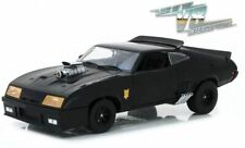 Greenlight 1:18 Mad Max 1973 Ford Falcon XB Diecast Car