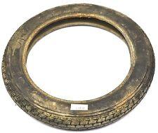 Jawa 350 - Reifen Gummi