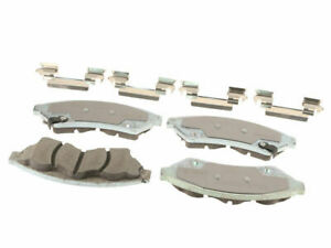 For 2005-2009 Buick LaCrosse Brake Pad Set Front Wagner 39331KZ 2006 2007 2008