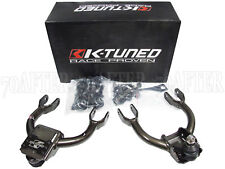 K-Tuned Alignment Camber Kits EG Civic & DC2 Integra (Front/Spherical Bushings)