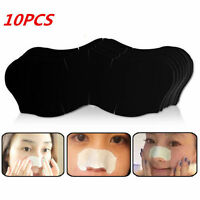 Facial Pore Cleaner Face Blackhead Cleanser Zit Acne Removal Skin Cleansing Tool