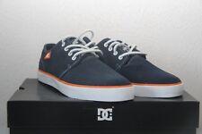 Original chaussure homme skate DC SHOES STUDIO S  39   bleu neuf