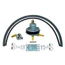 Kit de válvula de incremento de potencia 1x (VK-384-RC1-H)