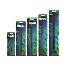 Fluval Aquascaping Tools - Full Set of 5