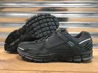 Detalles acerca de Nike Zoom Vomero 12 Mujer Zapatillas 863766 403 tenis zapatos de muestra mostrar título original