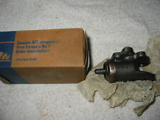 NOS Mercedes Benz 190SL and others RH front wheel cylinder