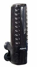 Aquael Internal Aquarium Filter ASAP 700 Fish Tank Filter (100-250 litre)
