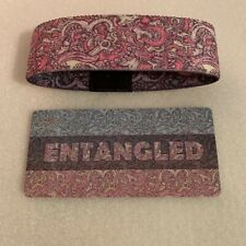 Zox Wristband Strap (Entangled #0192)