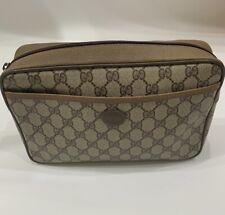 82b3ea96 Gucci Makeup Bags & Cases for sale | eBay