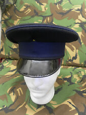 Helmets/Hats Field Gear British Militaria (1991-Now)