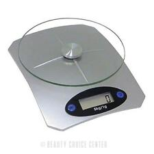 Soft N' Style Digital Scale grams, ounces or pounds