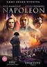 Napoleon DVD NUOVO